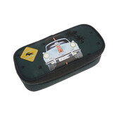 Jeune Premier PENCIL BOX MONTE CARLO