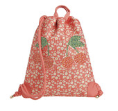 Jeune Premier CITY BAG MISS DAISY