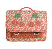 Jeune Premier IT BAG MAXI MISS DAISY