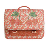 Jeune Premier IT BAG MIDI MISS DAISY