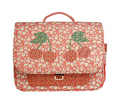 Jeune Premier IT BAG MINI MISS DAISY