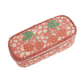 Jeune Premier PENCIL BOX MISS DAISY