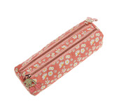 Jeune Premier PENCIL CASE DOUBLE MISS DAISY