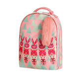 Jeune Premier BACKPACK RALPHIE GIRLS FOREST