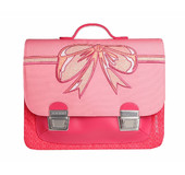 Jeune Premier IT BAG MIDI BOW