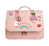 Jeune Premier IT BAG MINI LADY GADGET PINK