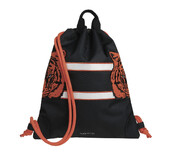 Jeune Premier CITY BAG TIGER TWINS