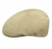Kangol 35002 TROPIC VENTAIR