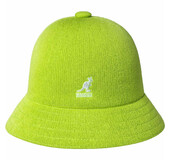 Kangol K2094 BUCKET CASUAL TROPIC