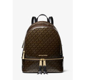 Michael Kors 30H8GEZB2V RHEA ZIP BACKPACK