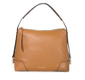 Michael Kors 30H8GCBL3L CROSBODY L SHOULDER
