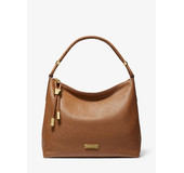 Michael Kors 30T9GNDL3L LEXINGTON