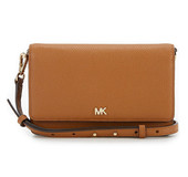 Michael Kors 32T8GF5C1L CROSSBODY PHONE