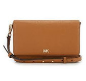 Michael Kors 32T8GFC1L CROSSBODY PHONE