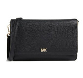 Michael Kors 32T8GF5C1L PHONE CROSSBODY