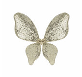 Mimi & Lula 105007-05 SPARKLE SEQUIN WINGS