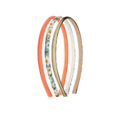 Mimi & Lula 302085-57 BEACH ALICE BANDS