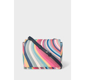 Paul Smith W1A-5824-SWIRL