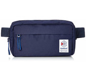 Reebok CD6552 WAISTBAG