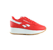 Reebok DV3632 CL LTHRDOUBLE