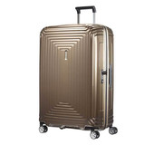 Samsonite 44D*001 NEOPULSE