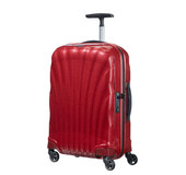 Samsonite V22*304