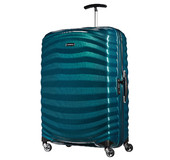 Samsonite 98V*001 LITE SHOCK