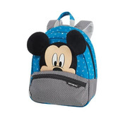Samsonite 40C*012 DISNEY ULTIMATE
