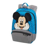 Samsonite 40C*013 DISNEY ULTIMATE