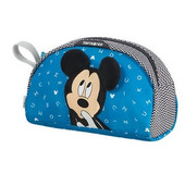 Samsonite 40C*014 DISNEY ULTIMATE