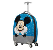 Samsonite 40C*016 DISNEY ULTIMATE