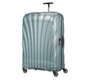 Samsonite V22*306