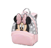 Samsonite 40C*002 DISNEY ULTIMATE