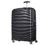 Samsonite 98V*004 LITE SHOCK