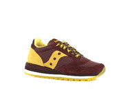 Saucony S60497-14 JAZZ ORIGINAL