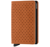 Secrid SPF SLIMWALLET PERFORATED