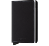 Secrid SO SLIMWALLET ORIGINAL