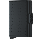 Secrid TPF TWINWALLET PERFORATED