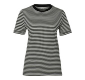 Selected Femme 16048950 SLFMY PERFECT  SS TEE BOX CUT