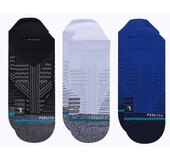 Stance ATHLETIC TAB A258A20ATA