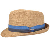 Stetson 1238501 TRILBY