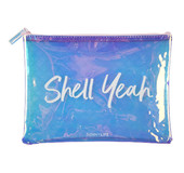 Sunnylife MERMAID POUCH