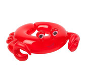 Sunnylife S9LKIDCR KIDDY FLOAT CRABBY