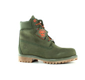 Timberland CA1QY1