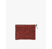 Wouf ML190010 LARGE POUCH