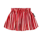 Your Wishes YWSU20-166SK SKIRT